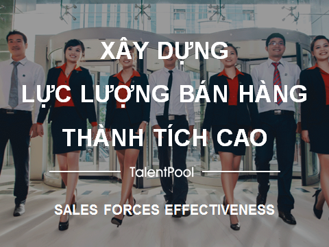XDLLBanHangThanhTichCao