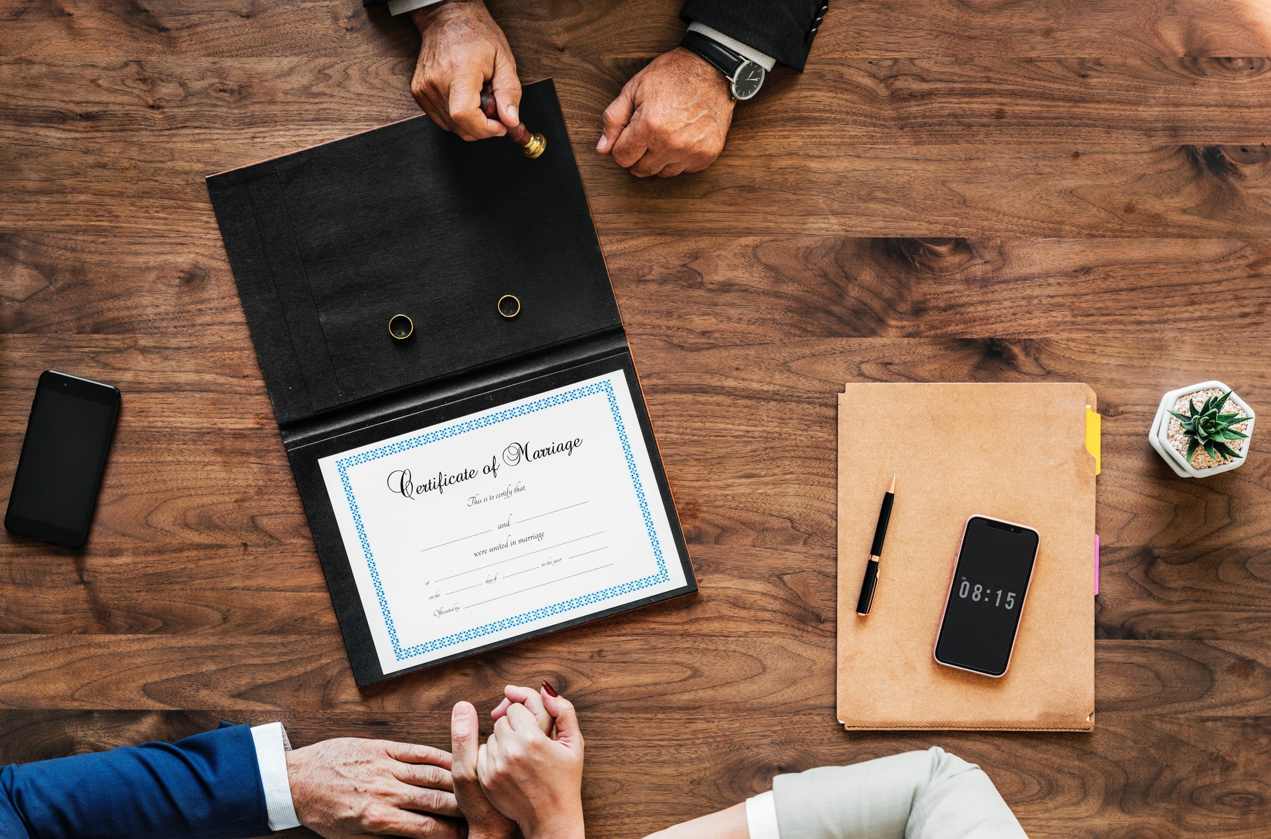 CERTIFICATIONS FOR TRAINING PROFESSIONALS